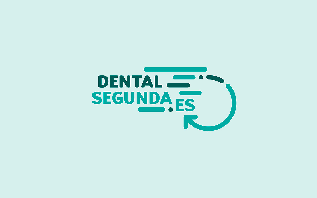 dental-segunda-web