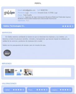 perfil_galdoo